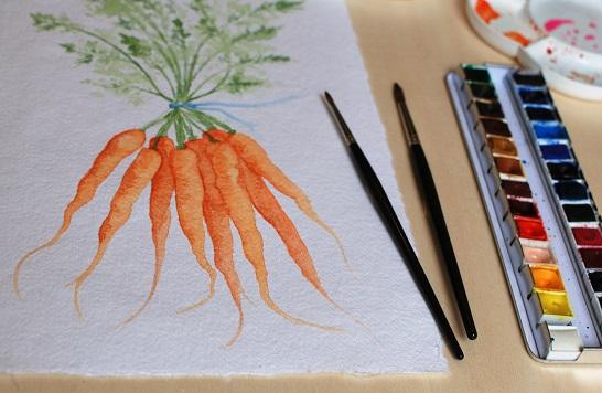 carote4