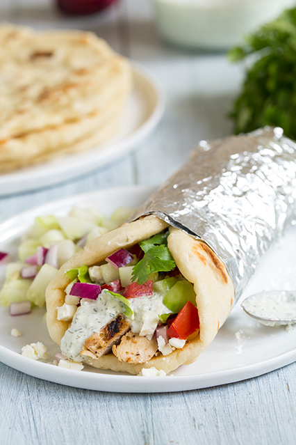 chicken-gyros-with-tzatziki2+srgb.
