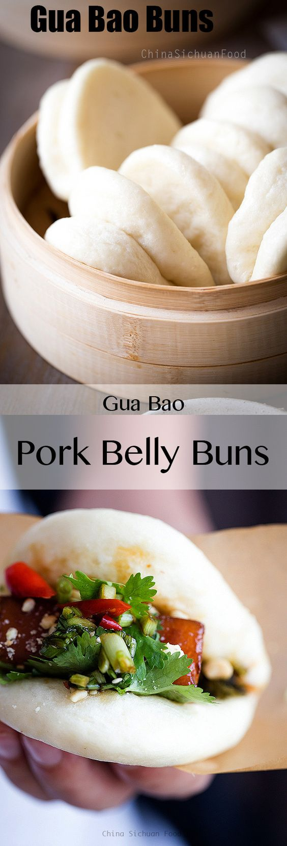 Gua Bao