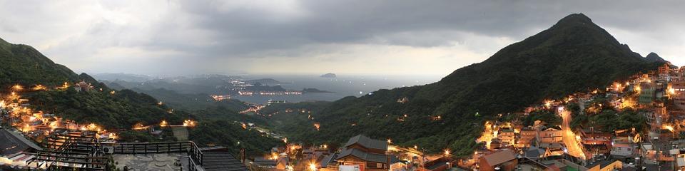 taiwan-654398_960_720