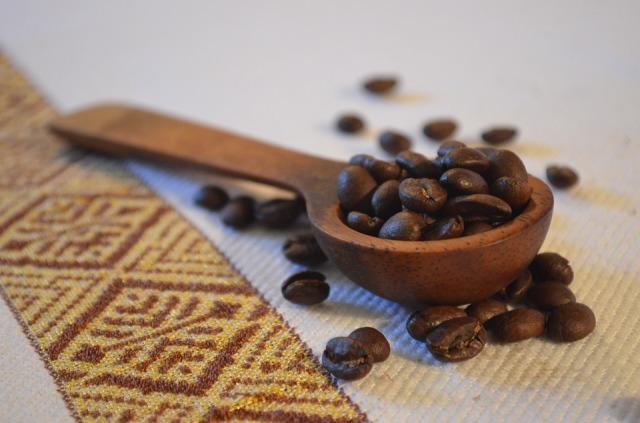 coffee-549646_960_720