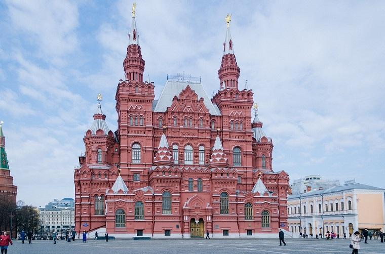 historical-museum-2210325_960_720