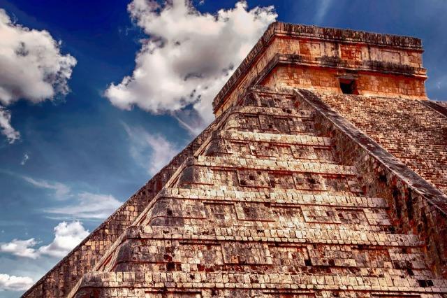 mexico-2512871_960_720