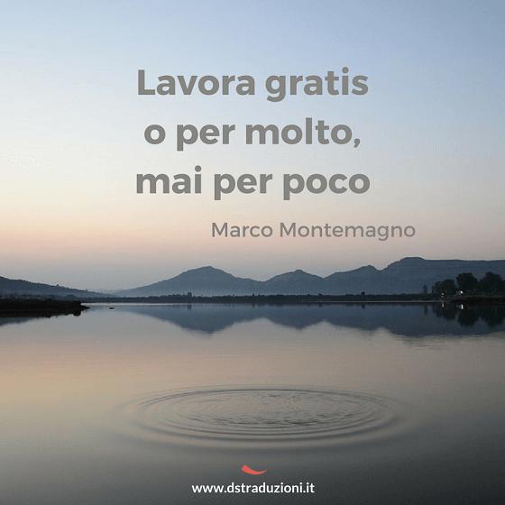 Montemagno