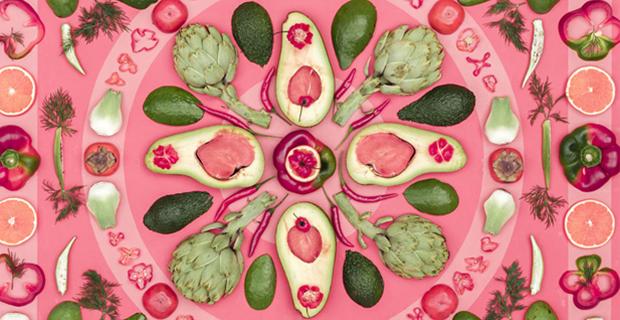 arte-vegetale-c