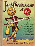 Jack_pumpkinhead_cover