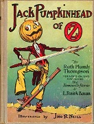 Jack_pumpkinhead_cover