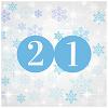 avvento21
