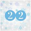 avvento22