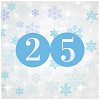 avvento25