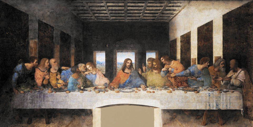 the-last-supper-1921290_960_720