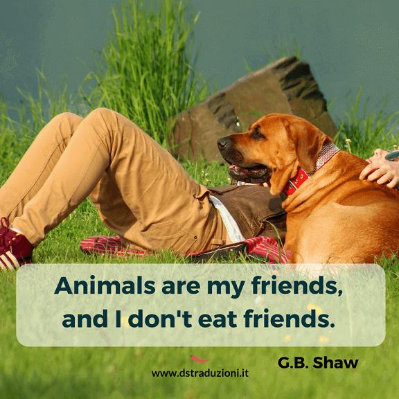 G.B. Shaw_vegetarian