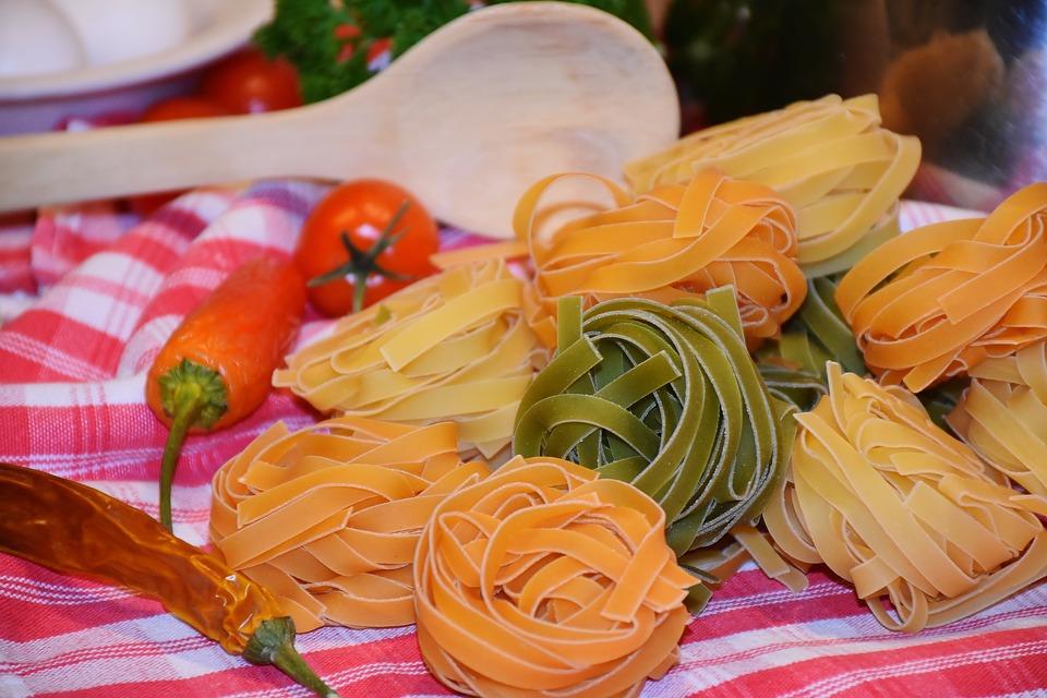 noodles-2060886_960_720