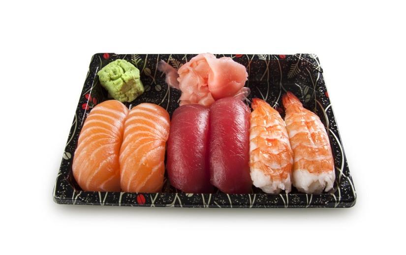 sushi-716454_960_720
