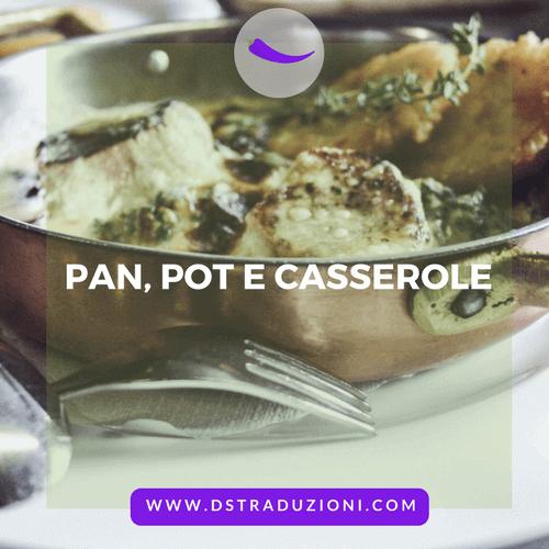 pot_pan_casserole