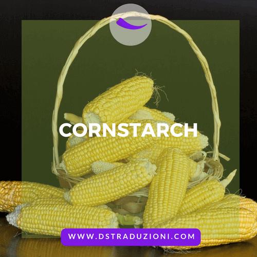Cornstarch.png