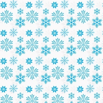 snow-flakes-pattern-desgin-background_1117-450.jpg