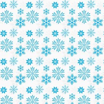 snow-flakes-pattern-desgin-background_1117-450.jpg
