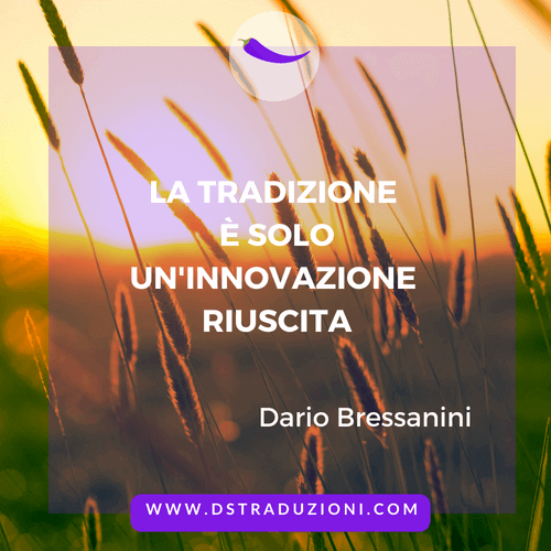 Tradizione_innovazione
